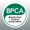 BPCA Business Shield