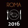 Roma nel Piatto 2016 | Recensioni indipendenti di ristoranti, pizzerie, etnici e botteghe del gusto
