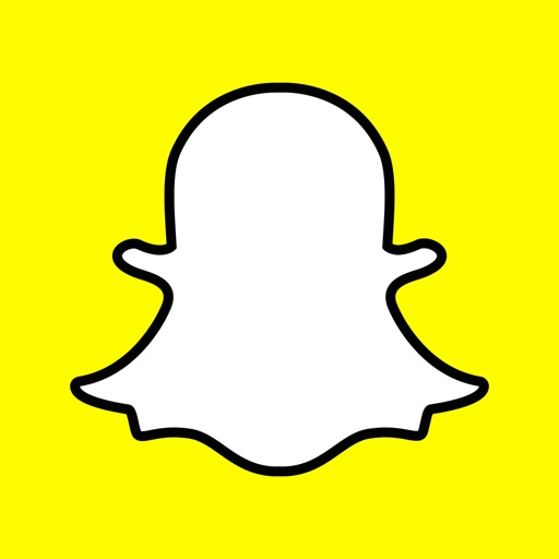 Download Snapchat free for iPhone, iPod and iPad
