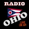 Ohio Radio Stations - Free