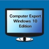 Computer Expert Windows 10 Edition