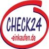 check24-einkaufen