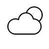 Weather~