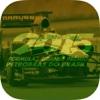 Airshuttle para F1 2015