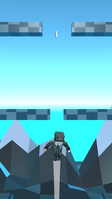 Hopie Screenshot