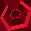 Super Hexagon Wiki