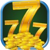 Mad Oz Dominoes Slots Machines - FREE Las Vegas Casino Games