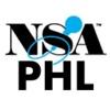 NSA Philadelphia