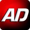 AdWatch Pro