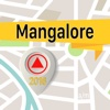 Mangalore Offline Map Navigator and Guide