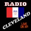 Cleveland Radio Stations - Free