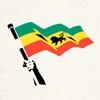 Bob Marley Official Music