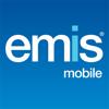 EMIS Mobile