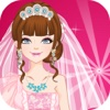 Bride Fashion Makeover-Princess Change&Makeover Art