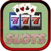 Billionaire Blitz Casino Slots - FREE Las Vegas Game