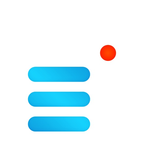 EasilyDo Assistant for Contacts, Calendar, Email, Travel and Receipts