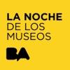 La Noche de Los Museos - BA