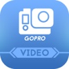 Begin With GoPRO Edition for Beginners