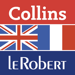Le Robert & Collins Compact