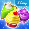 Disney Leckerbissen- Kombiniere Süßes