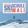 Skischule MALI Oetz-Hochoetz