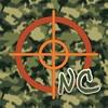 NC Hunting