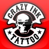 Crazy Ink Tattoo Neuwied