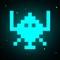 38.Invader Defense stop alien enemy away the space deadline