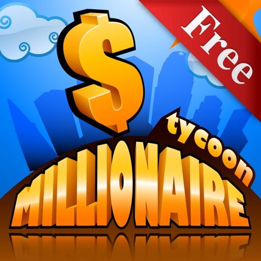 MILLIONAIRE TYCOON™ v6.0 Free Edition