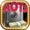 The Golden Way Kingdom Slots Machines - FREE Casino