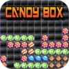 Candy Box Line - A fun & addictive puzzle  for kid and adult