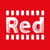 Vodafone - Red Mozi