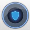 Home Security IP-Cam WardenCam