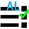 Alabama DMV Permit Practice Exams