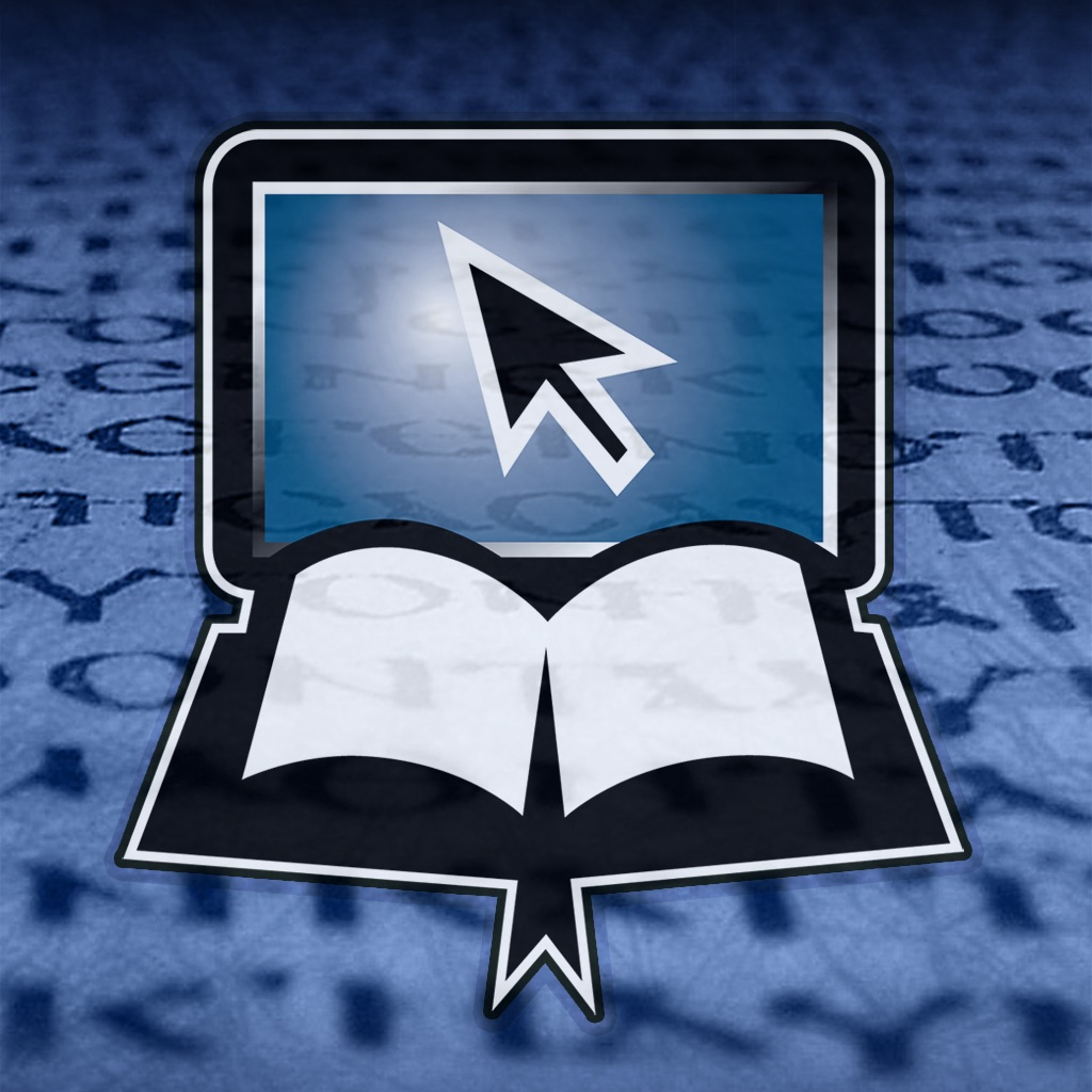 How To Use Blue Letter Bible App