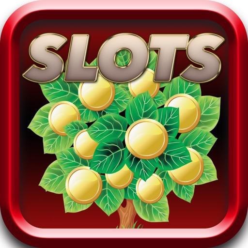 Play Goddess of Life Slots at Casino.com Canada