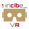 Incibe VR