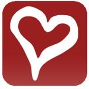InnTouch Bed and Breakfast Locator