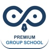 KnwEdu Premium Group School