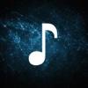 SetOut-出发-在线音乐试听