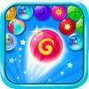 Magic Puzzle Bubble Delux - Bubble Shooter Classic