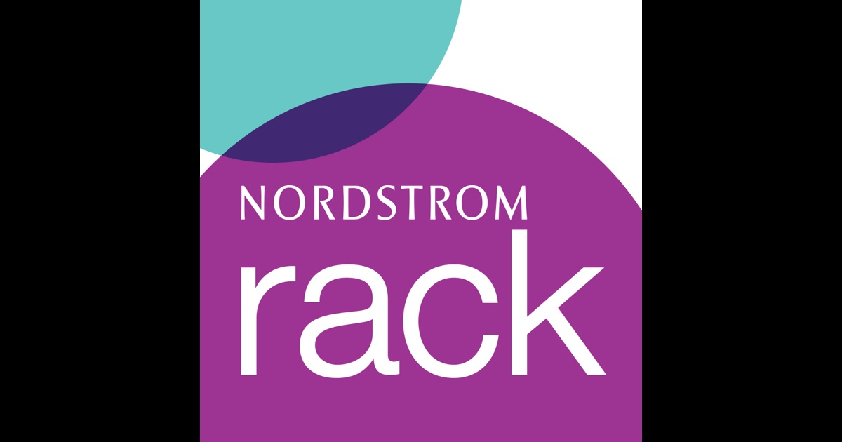 Where style meets savings. Shop online or in store for brands you love at up to 70% off. Return by mail or to Nordstrom Rack stores. Free shipping on all orders over $
