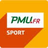 PMU Sports : pariez sur plus de 30 sports