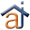 AJ Estate Agents