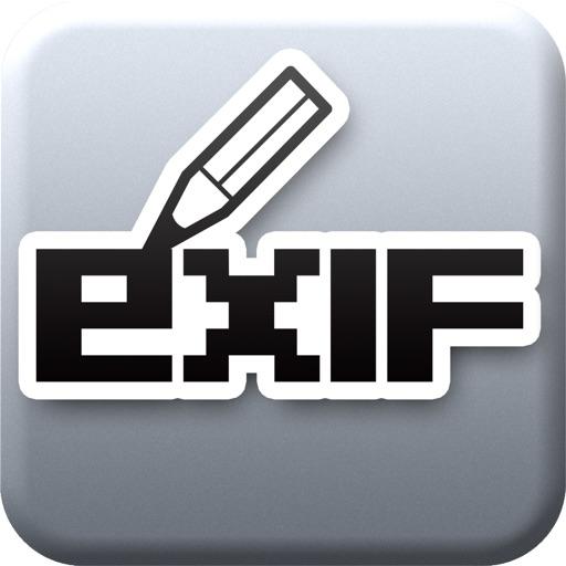 Exif Edit