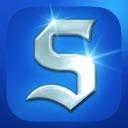 Stratego® Multiplayer