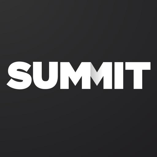 Adobe Summit 2016 Event Guide