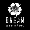 Dream Web Rádio