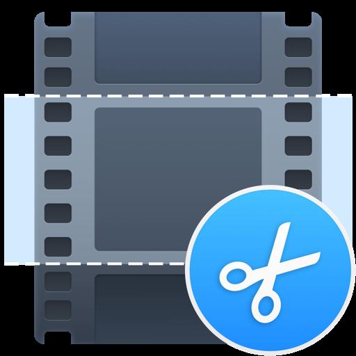 Image Matrix - Extract Tool PRO