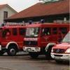 Feuerwehr Salem